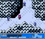Crystalis NES 15