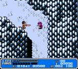 Crystalis NES 17
