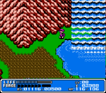 Crystalis NES 24