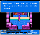 Crystalis NES 26