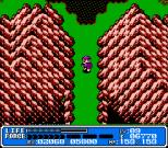 Crystalis NES 27