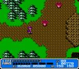 Crystalis NES 28