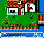 Crystalis NES 36