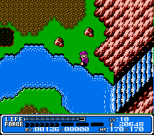 Crystalis NES 37