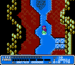 Crystalis NES 46
