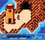 Crystalis NES 58