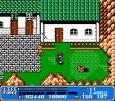 Crystalis NES 65