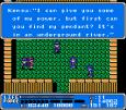 Crystalis NES 66