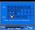 Crystalis NES 67