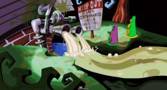 Day of the Tentacle Remastered PC 02