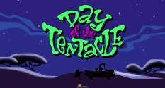 Day of the Tentacle Remastered PC 06