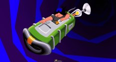 Day of the Tentacle Remastered PC 10