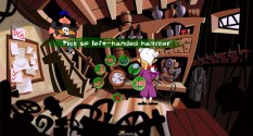 Day of the Tentacle Remastered PC 13