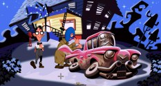 Day of the Tentacle Remastered PC 19