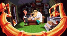 Day of the Tentacle Remastered PC 20