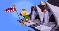 Day of the Tentacle Remastered PC 27