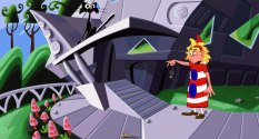 Day of the Tentacle Remastered PC 32