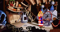 Day of the Tentacle Remastered PC 34
