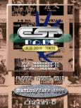 ESP Ra De Arcade (1998) 01