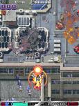 ESP Ra De Arcade (1998) 04