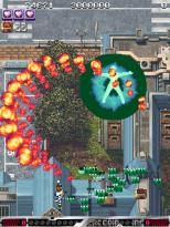 ESP Ra De Arcade (1998) 19