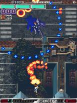 ESP Ra De Arcade (1998) 20