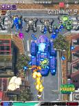 ESP Ra De Arcade (1998) 22