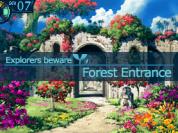 Etrian Odyssey III - Nintendo DS 005