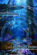 Etrian Odyssey III - Nintendo DS 018
