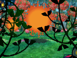 Etrian Odyssey III - Nintendo DS 019