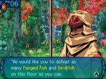 Etrian Odyssey III - Nintendo DS 020