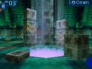 Etrian Odyssey III - Nintendo DS 068