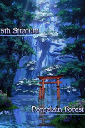 Etrian Odyssey III - Nintendo DS 069