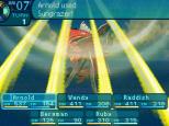 Etrian Odyssey III - Nintendo DS 075