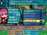 Etrian Odyssey III - Nintendo DS 131