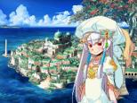 Etrian Odyssey III - Nintendo DS 143