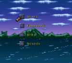 King Arthur's World SNES 02
