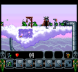 King Arthur's World SNES 39