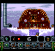 King Arthur's World SNES 41