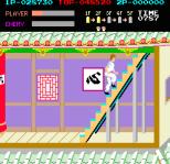 Kung-Fu Master (1984) Arcade 26