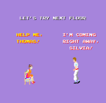 Kung-Fu Master (1984) Arcade 27