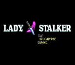 Lady Stalker SNES 06