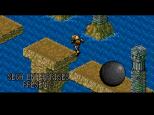 Landstalker Sega Megadrive 02