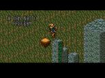 Landstalker Sega Megadrive 03