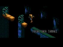 Landstalker Sega Megadrive 04