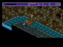 Landstalker Sega Megadrive 14