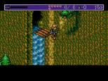 Landstalker Sega Megadrive 15