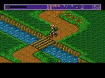 Landstalker Sega Megadrive 25