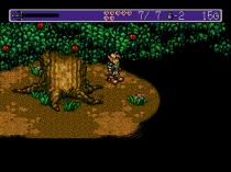 Landstalker Sega Megadrive 26