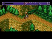 Landstalker Sega Megadrive 28